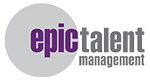 Epic Talent Management