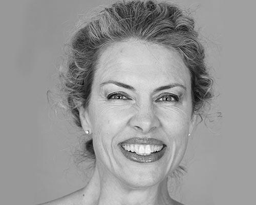 Lisa Trendell